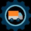 icon-truck2